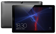 Onda V10 pro 4gb 64gb Quad Core Fingerprintid ¡! Wifi Android Phoenix Tablet PC