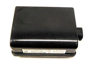 11 12 13 Genesis Equus Adaptive Smart Cruise Control Module Distance Sensor