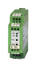 FMS Power Supply 24vdc emgz 306