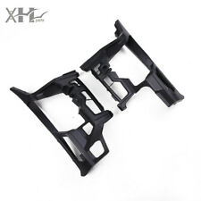 Front Bumper Support Bracket Right&Left For VW Golf Cabriolet Golf 	88070298902