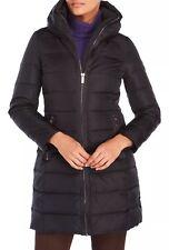 NWT Diane Von Furstenberg DVF Coat Size Large L NEW