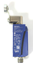 Telemecanique Endschalter ZCD21 M1 2 Schneider Limit Switch ZCD21M12 Osiswitch