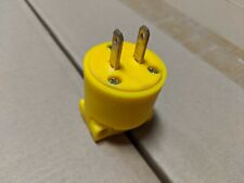 Cooper Eagle L620C Locking Connector Twist Lock 20A 250V 2P 3W Nema L6-20R