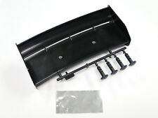 NEW HPI BAJA 5B SS Wing Black HB59
