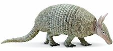 ARMADILLO by Safari Ltd/toy/262829