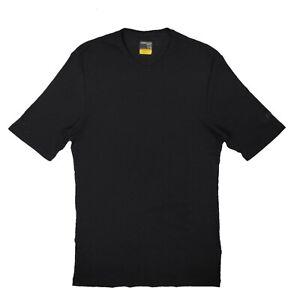 Icebreaker Mens Merino 175 T Shirt Size M