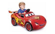 Feber Auto Cars Lightning McQueen