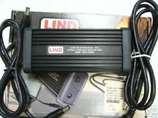 NOB LIND Auto-Air DC Adapter CO1935-166 Authorized Dealer