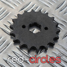 20mm 428 PIT DIRT BIKE 18 TOOTH FRONT SPROCKET 125cc 140cc 150cc 160cc PITBIKE
