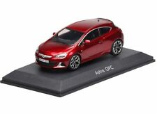 Opel Astra GTC OPC - 1:43 - iScale