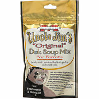 Marshall Uncle Jims Original Duk Soup Mix (Free Shipping In USA)