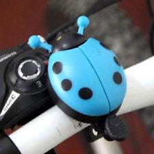 Neue!marienkäfer Bike Fahrrad Fahrrad Lenker Rufton Horn Glocke Alarm Moda