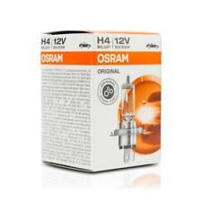 64193 - Lámpara Osram H4 12V 60/55W 1 OSRAM