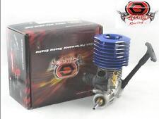 1/8 RC Nitro GO28 28 (4.6CC Motor)Engine For Redcat HPI SAVAGE TRAXXAS Nanda HSP