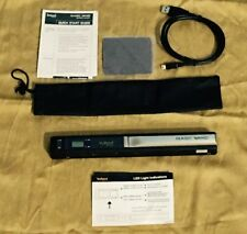 VuPoint Magic Wand Handheld Portable Scanner PDS-ST410A-VP