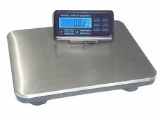 ZANEX DIGITAL 300kg 150kg 200kg 60kg PARCEL POSTAL WEIGHTING INDUSTRIAL SCALE