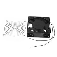 Small Cooling Fan High Quality Incubator Air Fan For Incubator Incubator