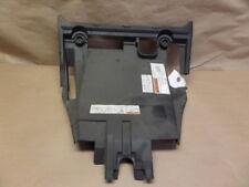 2006 SUZUKI AN400 BURGMAN UNDER SEAT ENGINE COVER GUARD SHIELD 92212-14G0