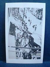 Postcard TN Memphis A. Schwab Department Store Exterior in 1939 #2