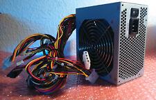 SALE - Fortron (FSP 350-60 HLN) Netzteil 350 Watt !TOP!