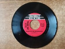 1969 MINT-EXC+Billy Joe Royal Down In The Boondocks / Cherry Hill Park  33191 45