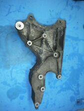 5.3 / 6.0 Chevrolet engine power steering / alternator bracket GM 12554030