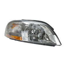 Headlight Assembly Right TYC 20-5537-90