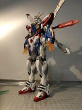 1/100 God Gundam Resin Full GK Kit Model Bingo ver Recast w/ Frame