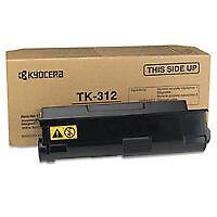 Stampanti e plotter kyocera FS Interfaccia USB con velocità di stampa 26ppm