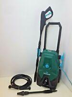 McGregor Pressure Washer 1800W - jet wash - patio cleaner - car wash (142)