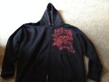 Kottonmouth Kings Koast II Koast hoddie sweatshirt