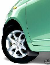 Genuine Toyota Yaris T Sport 1999-2005 LH//F Frein Poussière Cover Plate 47782-52020