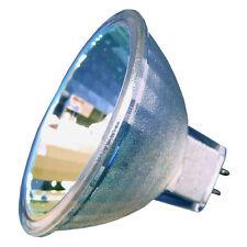 ✔ PROJEKTOR-LAMPE DDL/20V/150W/GX5,3 LAMPARA/LAMPADA 20 VOLT/150 WATT GLÜH-BIRNE