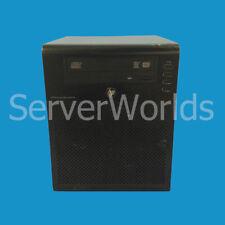 HP 658553-001 Microserver G7 N40L AMD Turion 1.5Ghz 4GB 250GB NHP 658553-421