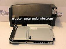 HP LaserJet M601 M602 M603 P4014 P4015 P4515 Duplexer CF062A