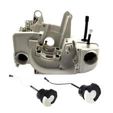Crankcase Fuel Tank Oil Cap F Stihl 021 023 025 MS210 MS230 MS250 #1123 020 3003