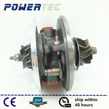 Audi A4 A6 1.9 TDI AHH AFN AVB BKE GT1749V turbocharger cartridge CHRA 454231-1