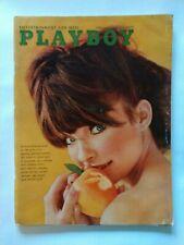 Playboy - February 1966