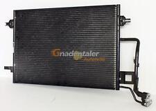 Kondensator Klimakühler VW Passat & Passat Variant 1.6 - 2.8 ab 2000