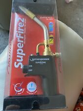 Rothenberger 35644 Superfire 2 Blow Torch