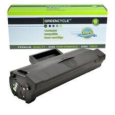 1PK MLT-D111S 111S BK Toner Cartridge For Samsung Xpress SL-M2022W & SL-M2070W