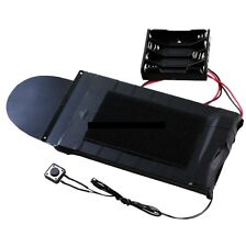 GHOST HAND 3.0 / CARD SWITCHER SUPER FAST ELECTRONIC MAGIC TRICK DEVICE
