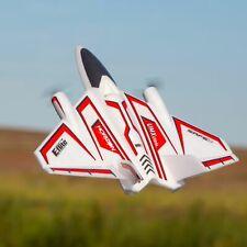 Horizon Hobby E-flite RC Elektro Flugzeug UMX Ultrix BNF Basic