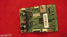 SAMSUNG MAIN BOARD BN94-06778C BN97-07695D BN94-06711E UN39FH5000FXZA UN39FH5000