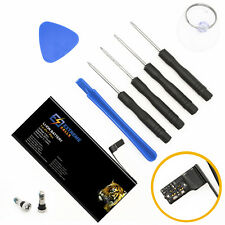 Extremecells Batería Kit para Iphone 7 Plus Incl. Herramienta de Ersatzakku