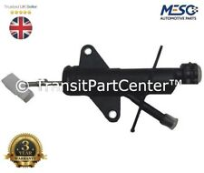 BRAND NEW CLUTCH MASTER CYLINDER FORD MONDEO  MK3 2000-2007 1.8 2.0 2.2 2.5 3.0
