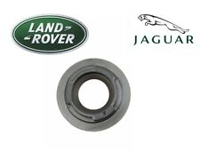 Fits XJ XFR XKR XKR-S LR4 Range Rover Sport Crankshaft Seal LR010706 / LR 010706