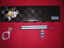 Öhlins Motorcycle Steering Dampers