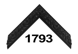 BeiQianE Portadocumentos para conferencias Color Negro tama/ño A5