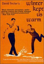 Winter Kept Us Warm, Gay DVD from manufacturer